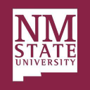 New Mexico State University-Main Campuslogo