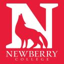 Newberry Collegelogo