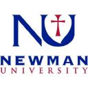 Newman Universitylogo