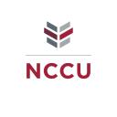 North Carolina Central Universitylogo