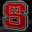 North Carolina State University at Raleighlogo