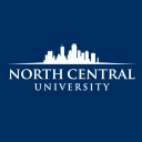 North Central Universitylogo