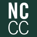 North Country Community Collegelogo