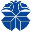 North Hennepin Community Collegelogo