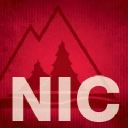 North Idaho Collegelogo