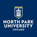 North Park Universitylogo