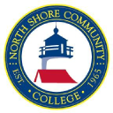 North Shore Community Collegelogo