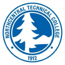 Northcentral Technical Collegelogo
