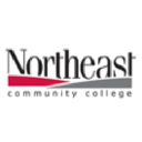 Northeast Community Collegelogo