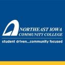Northeast Iowa Community Collegelogo