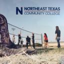Northeast Texas Community Collegelogo