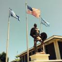 Northeastern Oklahoma A&M Collegelogo