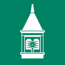Northeastern State Universitylogo