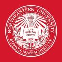 Northeastern Universitylogo