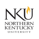 Northern Kentucky Universitylogo