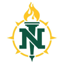 Northern Michigan Universitylogo