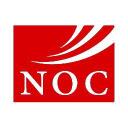 Northern Oklahoma Collegelogo