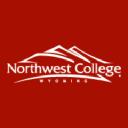 Northwest Collegelogo