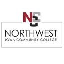 Northwest Iowa Community Collegelogo