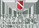 Northwest Nazarene Universitylogo
