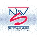 Northwest-Shoals Community Collegelogo