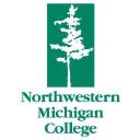 Northwestern Michigan Collegelogo
