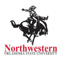 Northwestern Oklahoma State Universitylogo