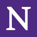 Northwestern Universitylogo