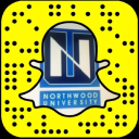 Northwood Universitylogo