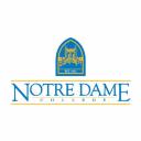 Notre Dame Collegelogo