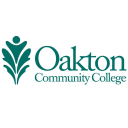 Oakton Community Collegelogo
