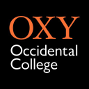 Occidental Collegelogo