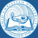 Ohio Christian Universitylogo