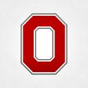 Ohio State University-Main Campuslogo