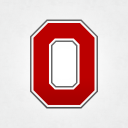 Ohio State University-Marion Campuslogo