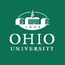 Ohio University-Main Campuslogo