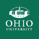 Ohio University-Southern Campuslogo