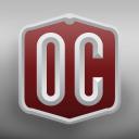 Oklahoma Christian Universitylogo