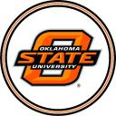 Oklahoma State University-Main Campuslogo