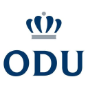 Old Dominion Universitylogo