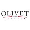 Olivet Collegelogo