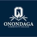 Onondaga Community Collegelogo