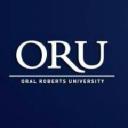 Oral Roberts Universitylogo