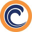 Orange Coast Collegelogo