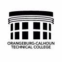 Orangeburg Calhoun Technical Collegelogo