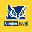 Oregon Institute of Technologylogo