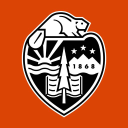 Oregon State Universitylogo