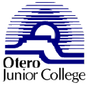 Otero Junior Collegelogo