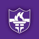 Ouachita Baptist Universitylogo