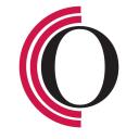 Owens Community Collegelogo